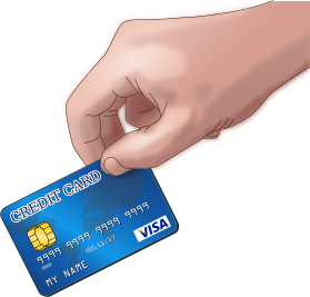 credit_card_in_hand_T