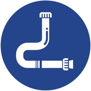 drain-icon-new